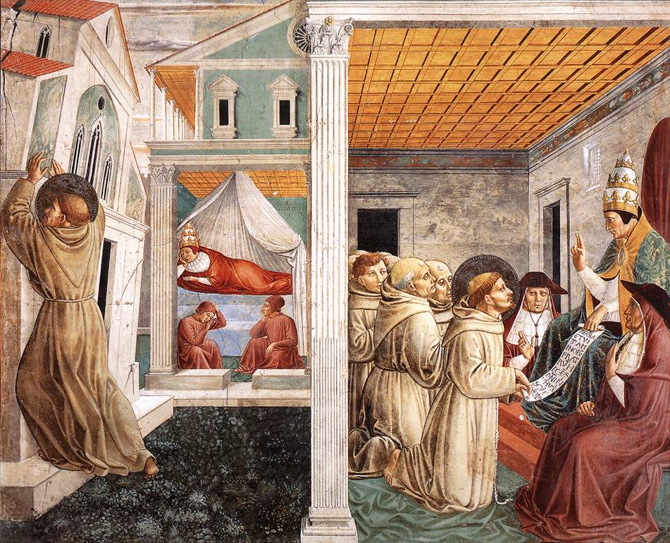 11472-scenes-from-the-life-of-st-francis-benozzo-gozzoli.jpg