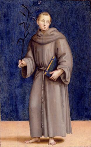 Raffaello_Sanzio_-_St._Anthony_of_Padua.jpg