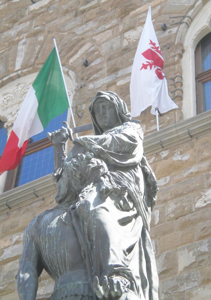 Donatello-Judith.jpg