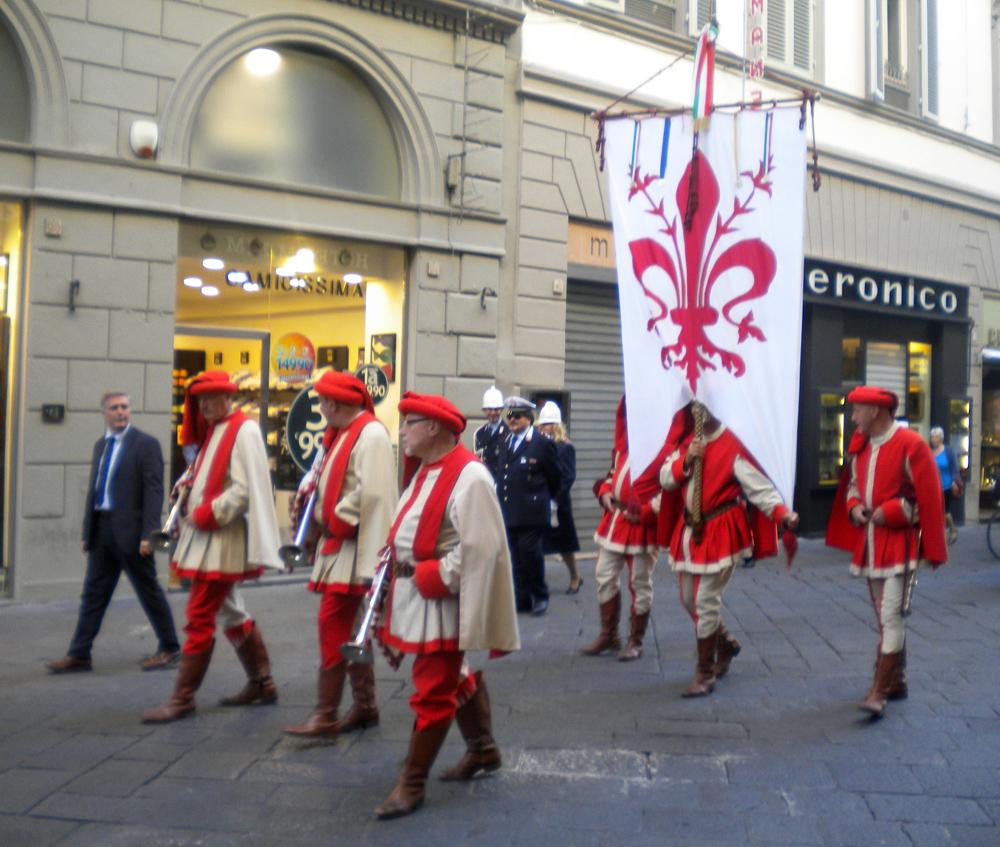 Gonfalone-March.jpg