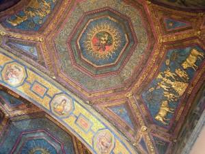 Vatican110-300x225.jpg