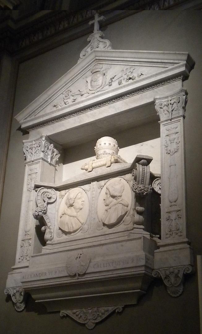 Alexander-VI-tomb-18.jpg