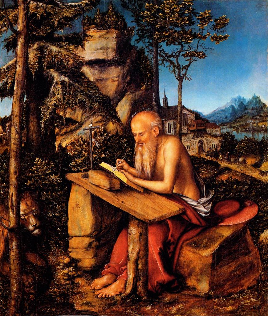 Cranach_saint-jerome-870x1024.jpg