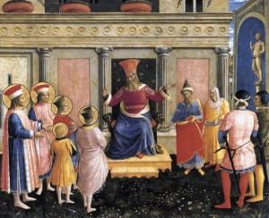 saint-cosmas-and-saint-damian-before-lisius-1440-300x244.jpg