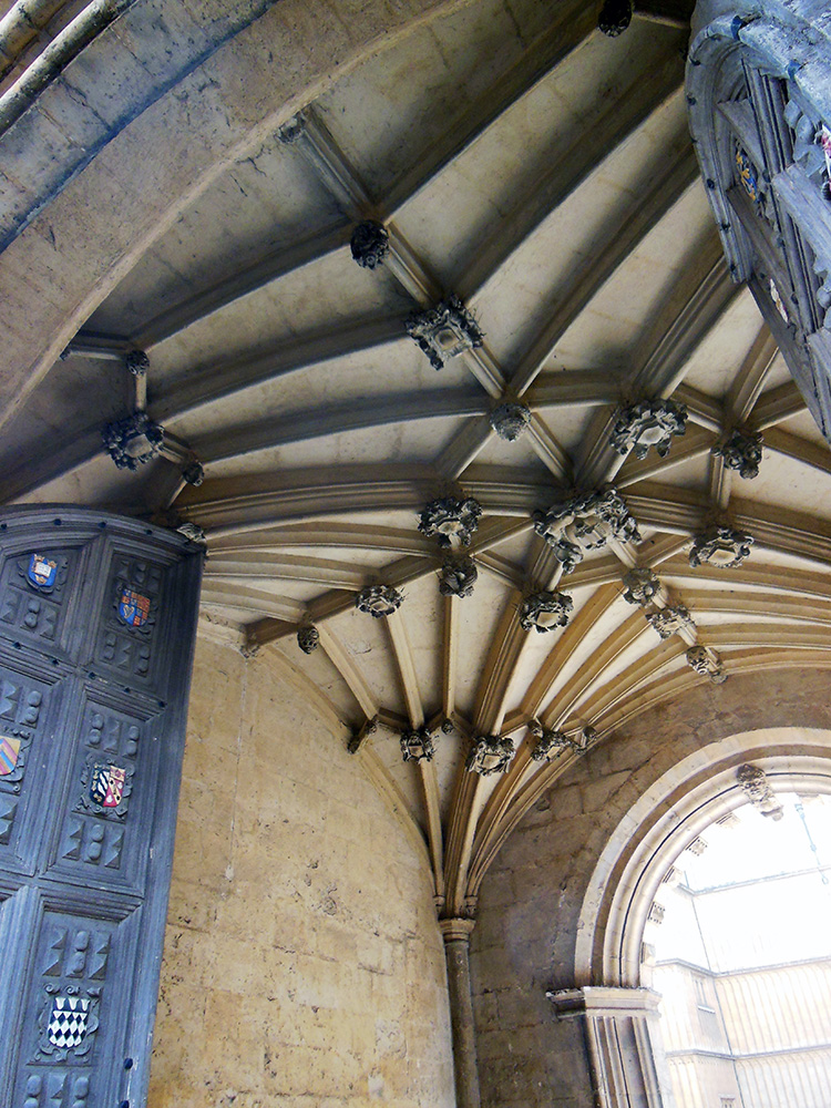Oxford-24.jpg