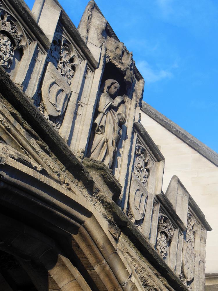 Oxford-9.jpg