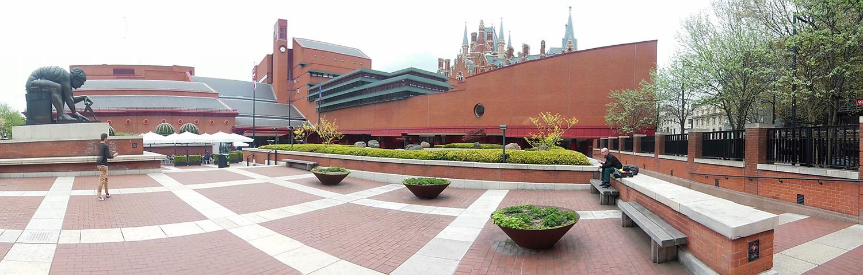 British-Library-Panorama..jpg