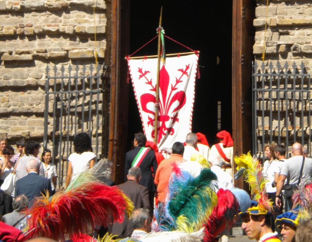 San-Lorenzo-Day-Gonfalone.jpg