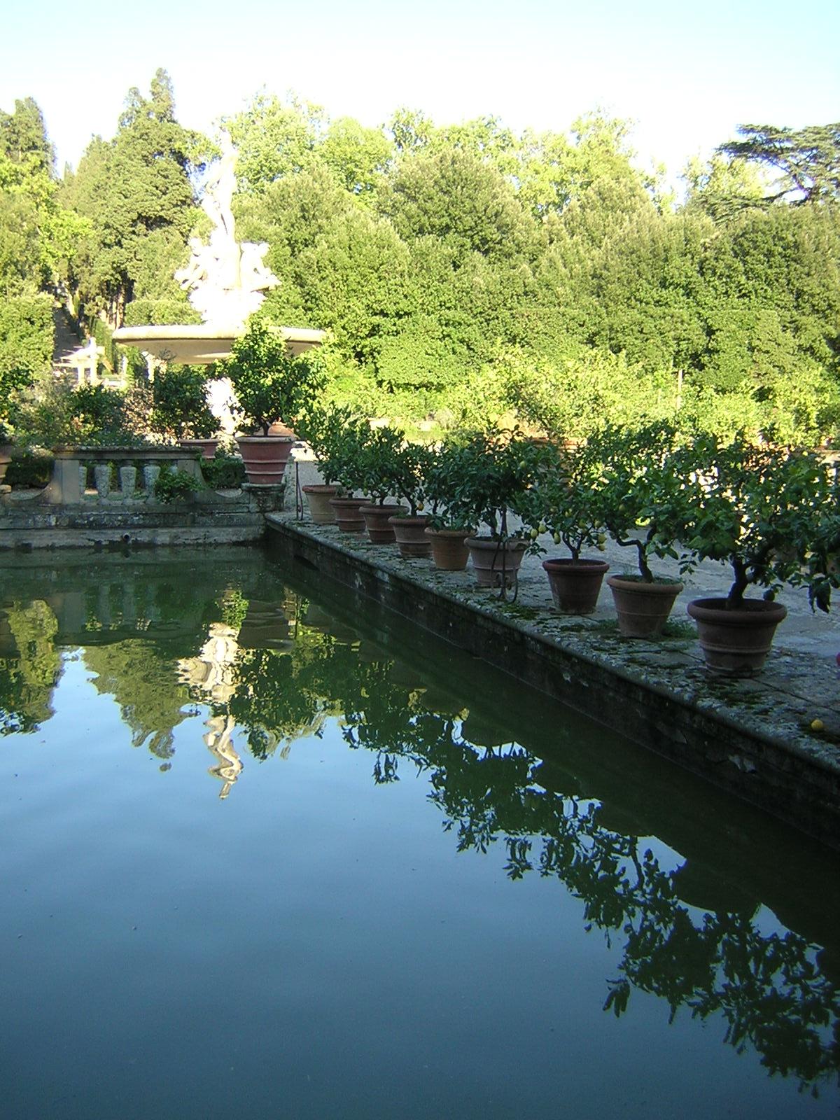 Boboli Gardens.JPG