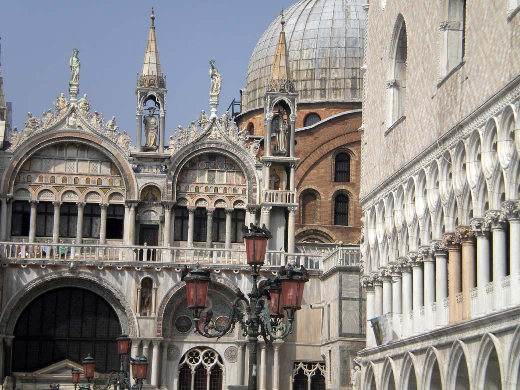 Venice10.jpg