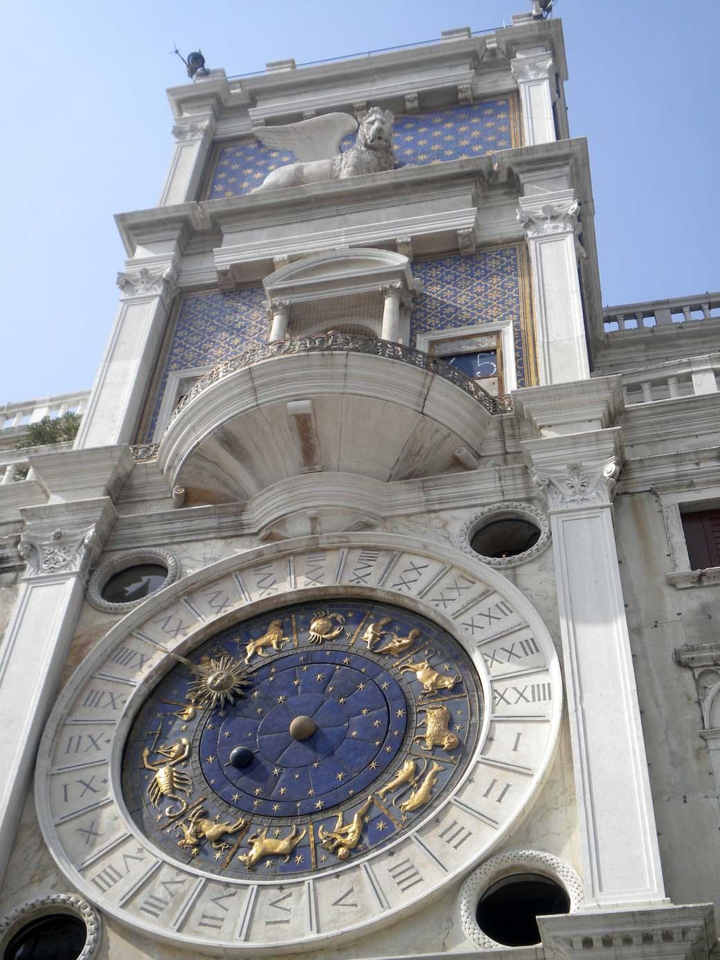 Venice16.jpg