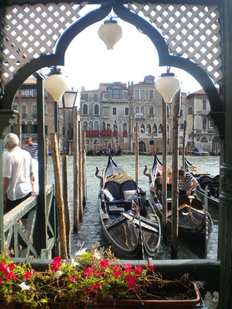 Venice12.jpg