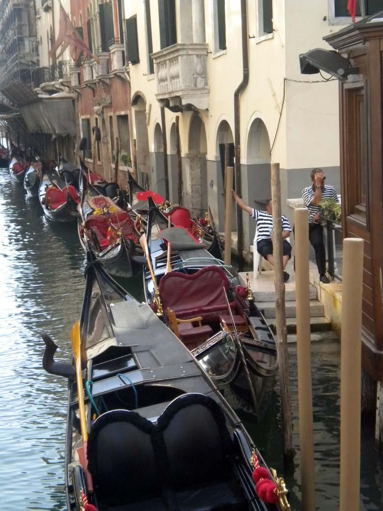 Venice11.jpg