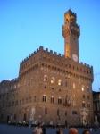 PalazzoVecchio.jpg